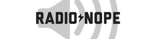 Radio NOPE