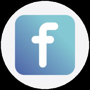 Radio NOPE on Facebook