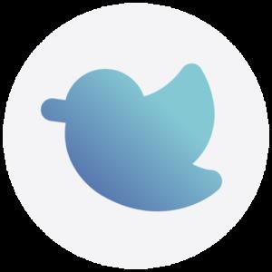 Radio NOPE on Twitter