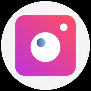 Radio NOPE on Instagram