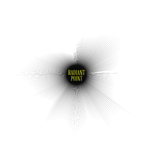 Radiant Point