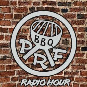 PRF Radio Hour